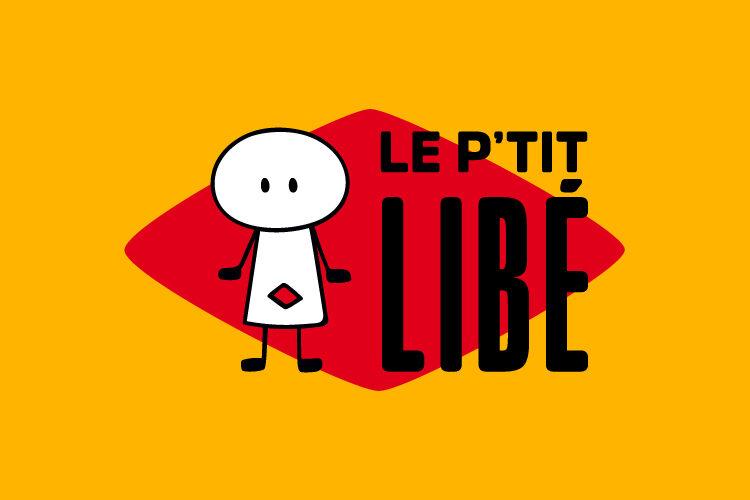LeP'tit libé logo.jpg