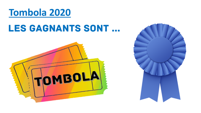 2020-10-17 Tombola Gagnants.png