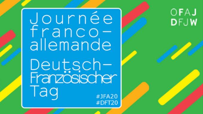 Semaine Franco-Allemande2.png