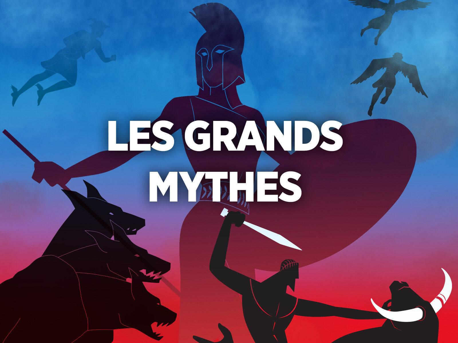 Arte Les grands mythes.jpg