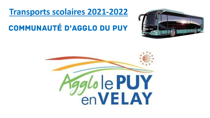 2021-06-14 Transports Comm Agglo.png