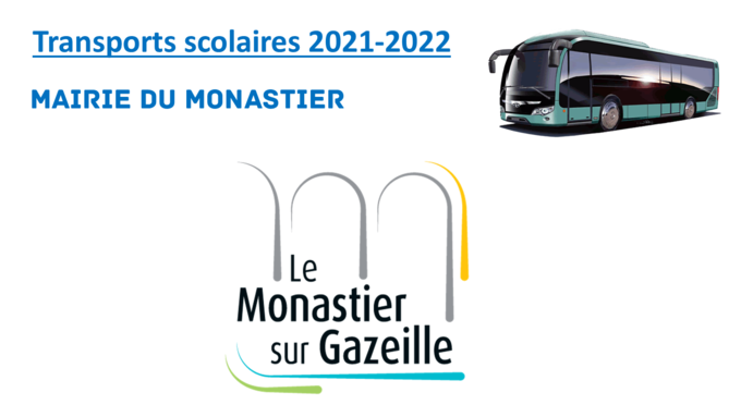 2021-06-14 Transports Mairie Monastier.png