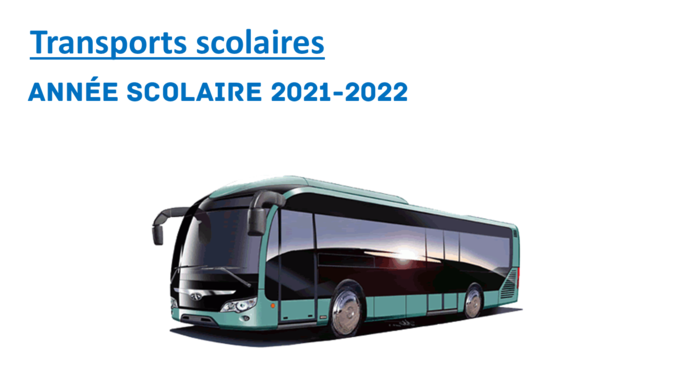 2021-06-14 Transports.png